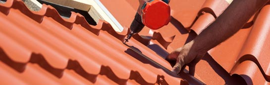 save on Cairston roof installation costs