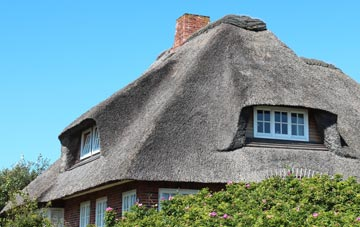 thatch roofing Cairston, Orkney Islands